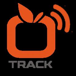 OrangeTrack